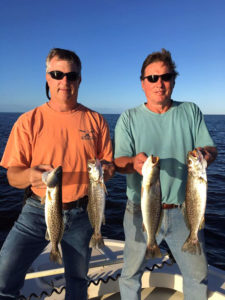 north-state-fishing-76
