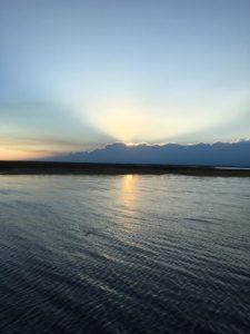 sunset-fishing2
